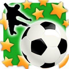 <a href='http://www.playright.dk/info/titel/new-star-soccer'>New Star Soccer</a> &nbsp;  29/30