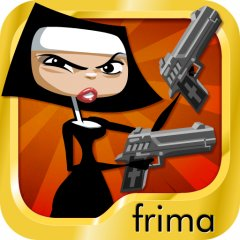 <a href='http://www.playright.dk/info/titel/nun-attack'>Nun Attack</a> &nbsp;  23/30