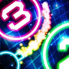<a href='http://www.playright.dk/info/titel/orbital'>Orbital</a> &nbsp;  4/30