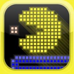 <a href='http://www.playright.dk/info/titel/pacn-jump'>Pac'n-Jump</a> &nbsp;  12/30