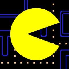<a href='http://www.playright.dk/info/titel/pac-man'>Pac-Man</a> &nbsp;  14/30