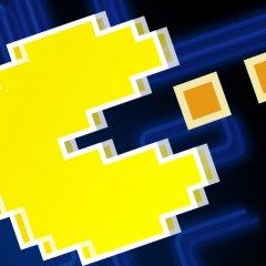 <a href='http://www.playright.dk/info/titel/pac-man-championship-edition'>Pac-Man Championship Edition</a> &nbsp;  16/30