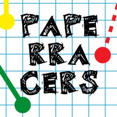 <a href='http://www.playright.dk/info/titel/paperracers'>PaperRacers</a> &nbsp;  19/30