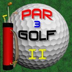 <a href='http://www.playright.dk/info/titel/par-3-golf-ii'>Par 3 Golf II</a> &nbsp;  20/30