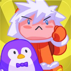 <a href='http://www.playright.dk/info/titel/penguin-patrol'>Penguin Patrol</a> &nbsp;  24/30