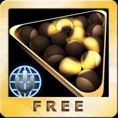 <a href='http://www.playright.dk/info/titel/pool-pro-online-3'>Pool Pro Online 3</a> &nbsp;  6/30