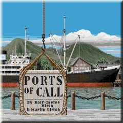 <a href='http://www.playright.dk/info/titel/ports-of-call'>Ports Of Call</a> &nbsp;  4/30