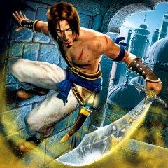 <a href='http://www.playright.dk/info/titel/prince-of-persia-classic'>Prince Of Persia Classic</a> &nbsp;  11/30