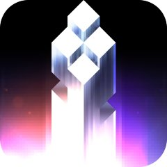 <a href='http://www.playright.dk/info/titel/puzzle-prism'>Puzzle Prism</a> &nbsp;  15/30
