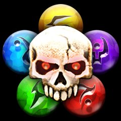 <a href='http://www.playright.dk/info/titel/puzzle-quest-2'>Puzzle Quest 2</a> &nbsp;  20/30