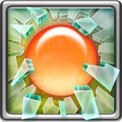 <a href='http://www.playright.dk/info/titel/quell-memento'>Quell Memento</a> &nbsp;  28/30