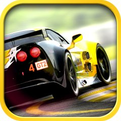 <a href='http://www.playright.dk/info/titel/real-racing-2'>Real Racing 2</a> &nbsp;  18/30