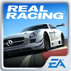 <a href='http://www.playright.dk/info/titel/real-racing-3'>Real Racing 3</a> &nbsp;  19/30