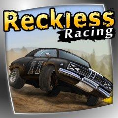 <a href='http://www.playright.dk/info/titel/reckless-racing'>Reckless Racing</a> &nbsp;  6/30