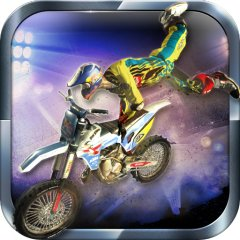 <a href='http://www.playright.dk/info/titel/red-bull-x-fighters-2012'>Red Bull X-Fighters 2012</a> &nbsp;  22/30