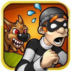 <a href='http://www.playright.dk/info/titel/robbery-bob'>Robbery Bob</a> &nbsp;  16/30