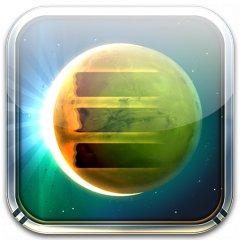 <a href='http://www.playright.dk/info/titel/sentinel-3-homeworld'>Sentinel 3: Homeworld</a> &nbsp;  9/30