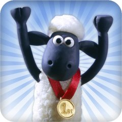 <a href='http://www.playright.dk/info/titel/shaun-the-sheep-fleece-lightning'>Shaun The Sheep: Fleece Lightning</a> &nbsp;  13/30