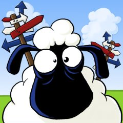 <a href='http://www.playright.dk/info/titel/sheep-mania-puzzle-islands'>Sheep Mania: Puzzle Islands</a> &nbsp;  14/30