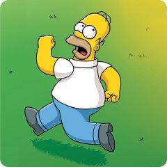 <a href='http://www.playright.dk/info/titel/simpsons-the-tapped-out'>Simpsons, The: Tapped Out</a> &nbsp;  24/30
