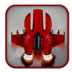 <a href='http://www.playright.dk/info/titel/sky-force'>Sky Force</a> &nbsp;  2/30