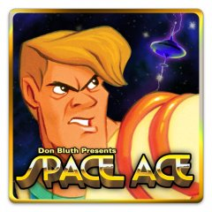 <a href='http://www.playright.dk/info/titel/space-ace'>Space Ace</a> &nbsp;  24/30