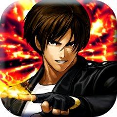 <a href='http://www.playright.dk/info/titel/king-of-fighters-i-the'>King Of Fighters-i, The</a> &nbsp;  1/30