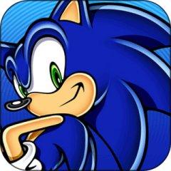 <a href='http://www.playright.dk/info/titel/sonic-advance'>Sonic Advance</a> &nbsp;  17/30