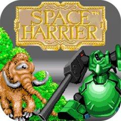 <a href='http://www.playright.dk/info/titel/space-harrier'>Space Harrier</a> &nbsp;  25/30