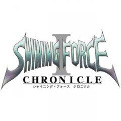 <a href='http://www.playright.dk/info/titel/shining-force-chronicle-i'>Shining Force Chronicle I</a> &nbsp;  16/30