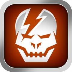 <a href='http://www.playright.dk/info/titel/shadowgun'>Shadowgun</a> &nbsp;  11/30