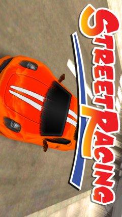 <a href='http://www.playright.dk/info/titel/3d-street-racing'>3D Street Racing</a> &nbsp;  2/30