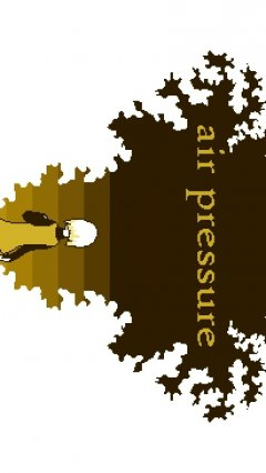 <a href='http://www.playright.dk/info/titel/air-pressure'>Air Pressure</a> &nbsp;  8/30