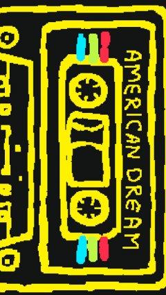 <a href='http://www.playright.dk/info/titel/american-dream-2013'>American Dream (2013)</a> &nbsp;  11/30