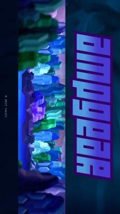 <a href='http://www.playright.dk/info/titel/ampgear'>AmpGear</a> &nbsp;  12/30