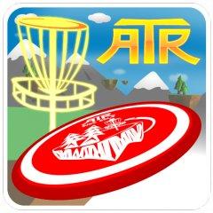 <a href='http://www.playright.dk/info/titel/around-the-rock-disc-golf'>Around The Rock Disc Golf</a> &nbsp;  21/30