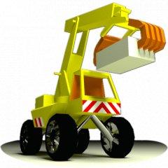 <a href='http://www.playright.dk/info/titel/little-crane-that-could-the'>Little Crane That Could, The</a> &nbsp;  17/30