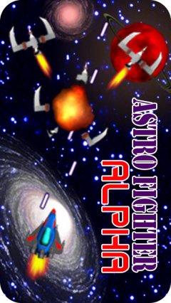 <a href='http://www.playright.dk/info/titel/astro-fighter-alpha'>Astro Fighter Alpha</a> &nbsp;  18/30