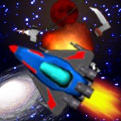 <a href='http://www.playright.dk/info/titel/astro-fighter-alpha'>Astro Fighter Alpha</a> &nbsp;  28/30