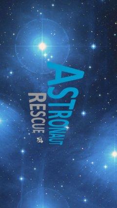 <a href='http://www.playright.dk/info/titel/astronaut-rescue'>Astronaut Rescue</a> &nbsp;  19/30
