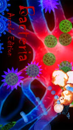 <a href='http://www.playright.dk/info/titel/bacteria-arcade-edition'>Bacteria: Arcade Edition</a> &nbsp;  23/30