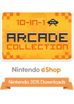 <a href='http://www.playright.dk/info/titel/10-in-1-arcade-collection'>10-In-1: Arcade Collection</a> &nbsp;  2/30