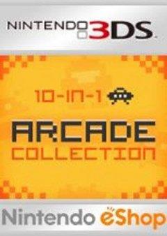 <a href='http://www.playright.dk/info/titel/10-in-1-arcade-collection'>10-In-1: Arcade Collection</a> &nbsp;  1/30