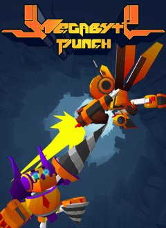 Megabyte Punch (US)