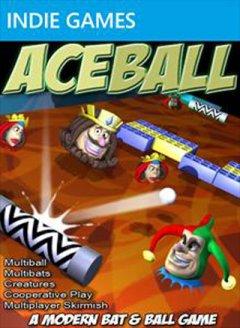 Aceball (US)