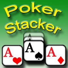 <a href='http://www.playright.dk/info/titel/poker-stacker'>Poker Stacker</a> &nbsp;  10/30