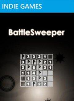 BattleSweeper (US)
