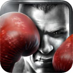 <a href='http://www.playright.dk/info/titel/real-boxing'>Real Boxing</a> &nbsp;  17/30