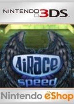 AiRace: Speed (EU)