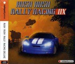 <a href='http://www.playright.dk/info/titel/rush-rush-rally-racing'>Rush Rush Rally Racing [Deluxe Edition]</a>   16/30